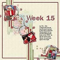 Seatrout_-_JM5_-_week_151.jpg