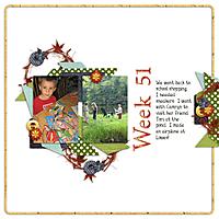 Seatrout_-_Sept1GS_-oct_sbb_-_jm4_-_week_51.jpg