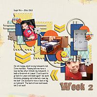 Seatrout_-_Sept_27_-_JM5_-_week_2.jpg