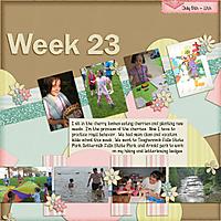 Seatrout_-_aug16_sept_-_CM7_-_week_23.jpg