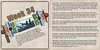 Seatrout_-_sept1GS_-_oct_sbb_-_VLM2013_-_week_34.jpg