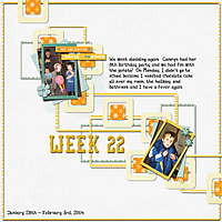 Seatrout_JM5_-_week_22.jpg
