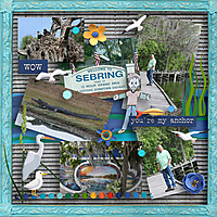 Sebring-Florida.jpg