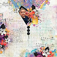 Seize-the-Day-BD-052521.jpg