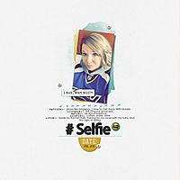 Selfie_Feb2019_600.jpg