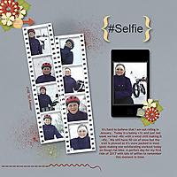Selfie_Time-001_copy.jpg