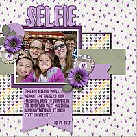 Selfie_web.jpg