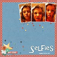 Selfies9.jpg