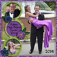 Senior-Prom-for-upload.jpg