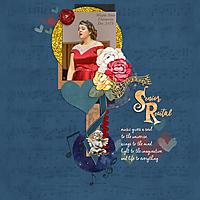 Senior-Recital-WEB1.jpg