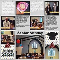SeniorRecognition_1_06142020.jpg