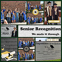 SeniorRecognition_2_06142020.jpg