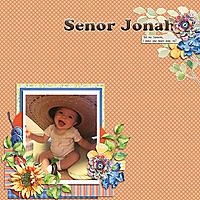 Senor-Jonah-062118.jpg
