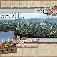 SeoulTower2013Web.jpg