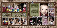 Sept-2007-misc_sm.jpg