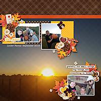 September-18-Pumpkin-PatchWEB.jpg
