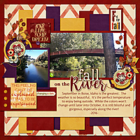 September-Fall-on-the-RiverWEB.jpg