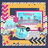 September-SwimmingWEB.jpg