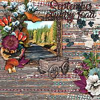 September-country-road.jpg