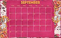 September21.jpg