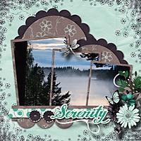 Serenity6.jpg