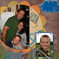 Seth_web.jpg