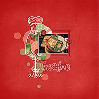 Sew-Creative-LMD-BBD-091719.jpg