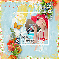 Shades-of-Summer-by-TraceyB-Creations-1.jpg