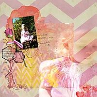 Shades_of_Pink.jpg