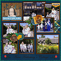 Shakespear-web.jpg