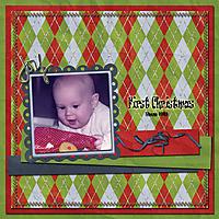 Shane_First_Christmas_sm.jpg