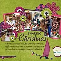 Sharing_Christmas_copy.jpg