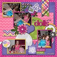 ShePlays1-web.jpg