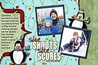 She_Shoots_She_Scores_med.jpg
