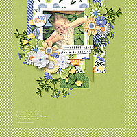 Shepherd-Wildflower_LoveToScrap.jpg
