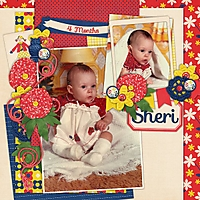Sheri-_4_Months_Copy_2_.jpg