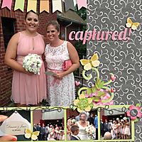 SherryFerguson_BloomingBeauty_CAPTemplate_Captured_D_JWedding.jpg