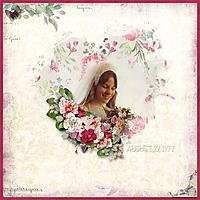 Sheryl_8-27-1977.jpg