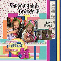 Shopping-with-Grandma-MFish_TripleTheFun_04-copy-2.jpg