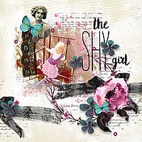 Shy-girlWEb.jpg