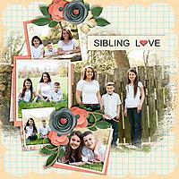 Sibling-Love4.jpg