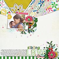 Sibling_Love_web1.jpg