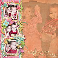 Siblings-Friends.jpg
