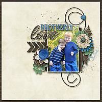 Siblings_web1.jpg