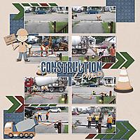 SidewalkConstruction1_2018-web.jpg