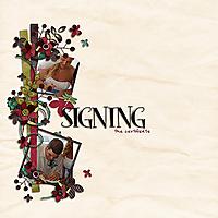 Signing-the-Cert.jpg