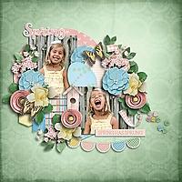 Signs_of_Spring_GS_FWP_-_Ella.jpg