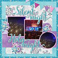 Silent_Night1.jpg