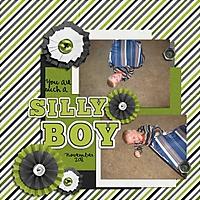 Silly-Boy.jpg