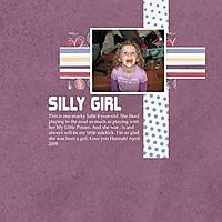 SillyGirl.jpg